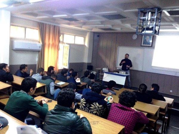 gyiad girişimcilik eğitimi dijital pazarlama dersi